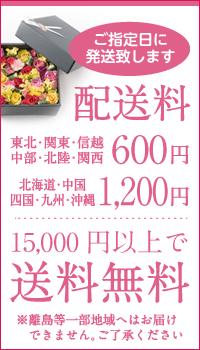 送料600円から(15000円以上で送料無料)